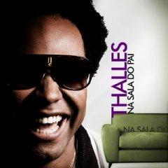 thalles-na-sala-do-pai-2009