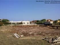 scavi-admissionaria-com-2