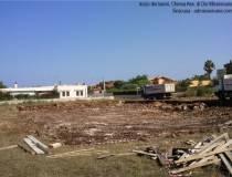 scavi-admissionaria-com-4